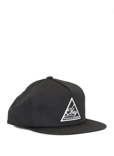 Şapka-Obey